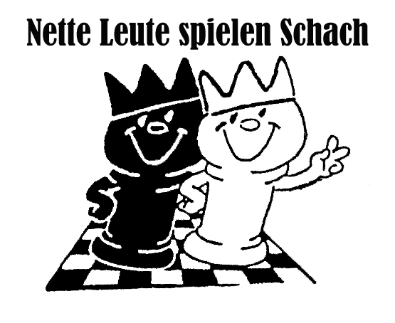 spielanleitung schach